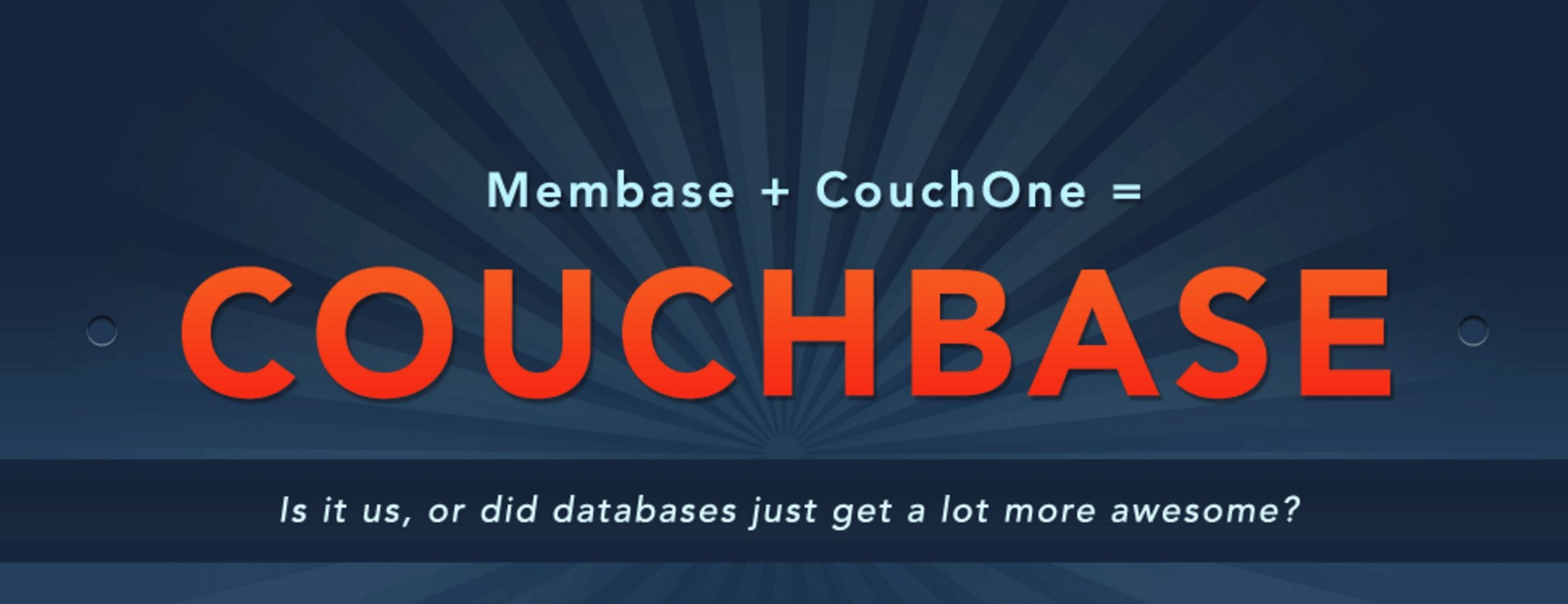 couchbase.png